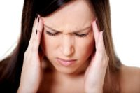 Як позбутися головного болю без ліків