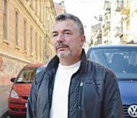 Франц ФЕДОРОВИЧ: «Проблеми дітей починаються вдома й там мають вирішуватися»