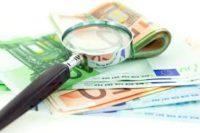 В українських банках подорожчають кредити