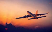 В Україні почали продавати авіаквитки в Європу по 400 гривень