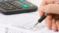 Дізнатися розмір субсидії тепер можна онлайн, – Мінсоцполітики