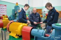 Як фінансуватимуть профтехосвіту в Україні