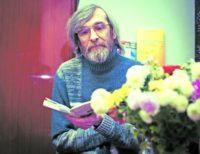 До 70-річчя від дня народження Миколи БУЧКА: «Ми – лише подорожні, лишень перехожі…»