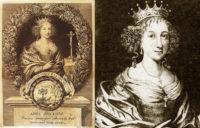 Українська королева у Франції, або Як Путін допоміг Україні в ЄС