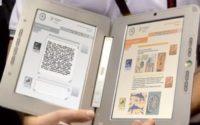 Усі підручники, які потрібні для навчання у школах, можна буде скачати онлайн у форматі PDF
