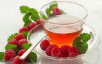 Смачні напої для жіночих гормонів