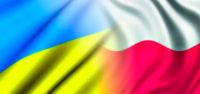 Сумна статистика: Половина українців-заробітчан у Польщі планує залишитися там назавжди