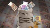 Зростання цін, економіки і середня зарплата 10 тис. грн: подробиці бюджету-2019