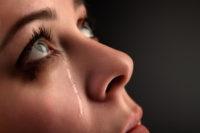 Томас ВЕБЕР: Боротися з болем – будь-яким! – можна й потрібно