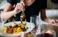 Науковці назвали сім продуктів, які не варто їсти на вечерю