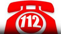 """В Україні створять єдиний номер """"112"""" для виклику поліції, пожежників і швидкої"""