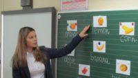 В Україні запровадять інтернатуру для вчителів