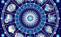 Гороскоп від 26 жовтня до 1 листопада для усіх знаків зодіаку