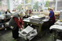 Чернівецький УТОС: Дозвілля – дозвіллям, а проблеми залишаються
