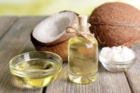«Чиста отрута»: Кокосова олія – один з найгірших для здоров'я харчів
