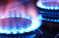 """Ціни на газ для населення зростатимуть у три етапи і 2020-го """"перевалять"""" за 12 гривень"""