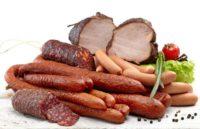 Дешеві продукти небезпечні для здоров'я
