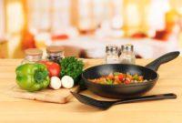 Як правильно готувати овочі, щоби зберегти вітаміни