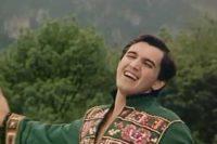 Фестиваль естрадної пісні імені Назарія Яремчука запрошує виконавців