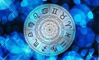 Гороскоп від 7 до 13 грудня для усіх знаків зодіаку