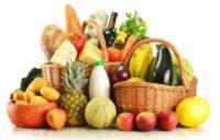 У жовтні найбільше подорожчали хліб, крупи, молочка, м'ясо та риба