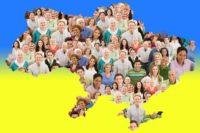 Смертельна п'ятірка: чому меншає українців
