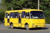 В Україні відтепер можна перевірити ліцензію маршрутки за номером машини