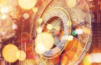 Астропрогноз: Що принесе 2019 рік усім знакам зодіаку