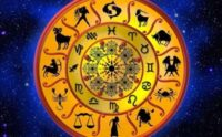 Гороскоп від 28 грудня до 3 січня для усіх знаків зодіаку