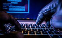 Кіберполіція фіксує випадки розповсюдження вірусу замаскованого під повідомлення від держустанов