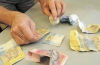 Як здійснюватиметься виплата субсидій з 1 березня