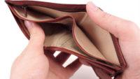 Учителям не вистачає грошей на зарплати