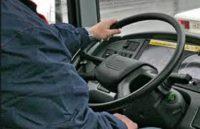 Ціни на проїзд у маршрутках підняли, а зарплату водіям – ні