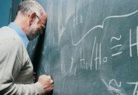 Український центр оцінювання якості освіти відкрив реєстрацію на пілотний проект сертифікації педагогів