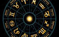 Гороскоп від 22 до 28 березня для всіх знаків зодіаку