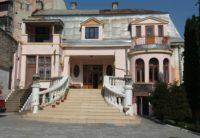 Будинки і долі: Мандрівка у минуле Чернівців