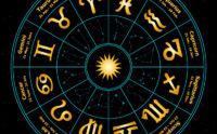 Гороскоп від 8 до 14 березня для усіх знаків зодіаку