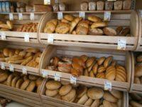 Хлібний кошик в Україні подорожчав на 22%