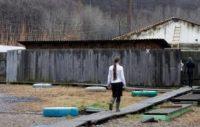 В одній із кожних 10 українських шкіл туалети розташовані на вулиці. Чимало таких і на Буковині