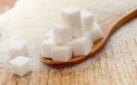 Життя стає несолодким: Україна скоротила виробництво цукру на 15%
