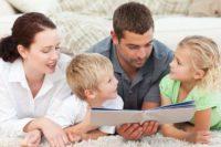 Україна в рейтингу найкращих країн для виховання дітей опустилася на 4 сходинки, посівши 58-е місце