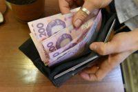 На Буковині – найменша в країні заборгованість за зарплатами