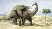 Через 5-10 років учені планують оживити динозаврів