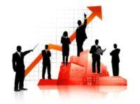 Маніпуляції соціологічними рейтингами – найтоксичніший тренд нинішньої кампанії