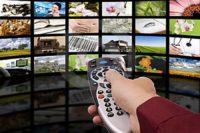 В Україні провайдери підняли абонплату за користування телебаченням на 15-25%