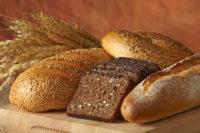 Різниця цін на хліб по Україні перевищує 50%