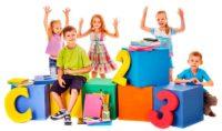 Предмети на вибір і інтернатура для вчителів: що зміниться в українських школах