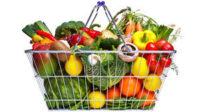 У березні подорожчали 81% соціальних продуктів