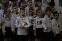 Чернівецькі школярі вирушили на пошуки екомонстриків