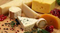 «Молочна поляна» – справа смачна й серйозна